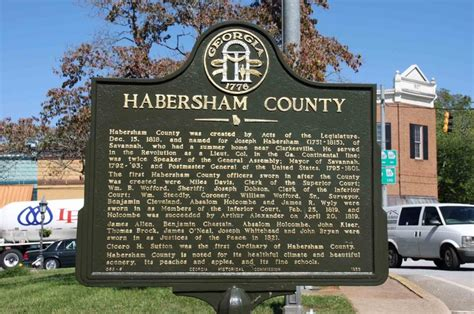 Panther Creek Post Office by 16 Best Images About Habersham History On Post