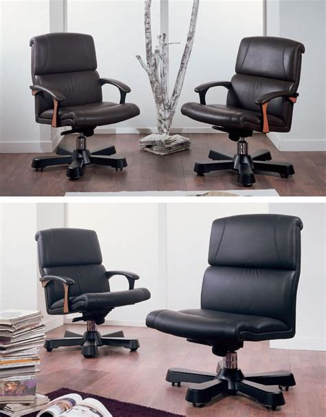 luxury office furniture genuine home design
