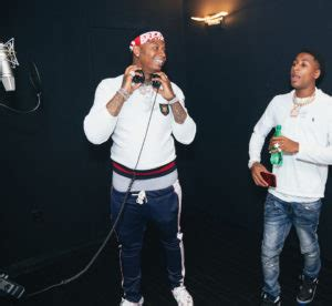 youngboy never broke again just made a play nba youngboy moneybagg yo are planning a collab mixtape