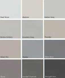 best warm gray paint colors 25 best ideas about warm gray paint on pinterest sherwin williams gray gray paint colors and