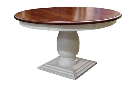 pedestal dining table 60 inch pedestal dining table 60 inch