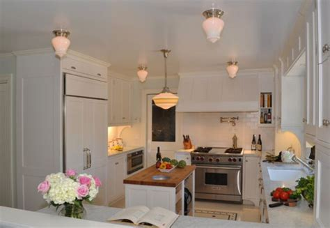 10 small kitchen island design ideas practical furniture 10 small kitchen island design ideas practical furniture
