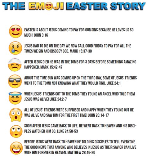 a children s house a story about a god sized books emoji easter story for printable children s