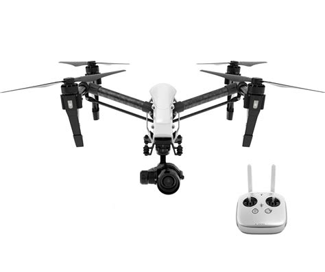 Drone Inspire 1 helix inspire 1 pro aerial drone kit innovative uas drones