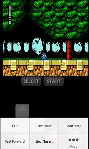 excitebike apk nes emulator