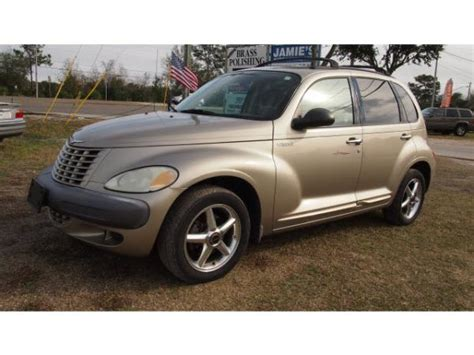 how cars engines work 2002 chrysler pt cruiser security system 2002 chrysler pt cruiser information and photos momentcar