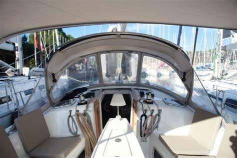 tekne motor fiyatları beneteau oceanis 40 yelkenli tekne