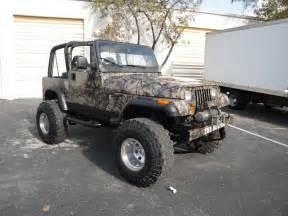 jeep wrangler camo vinyl wrap autos post