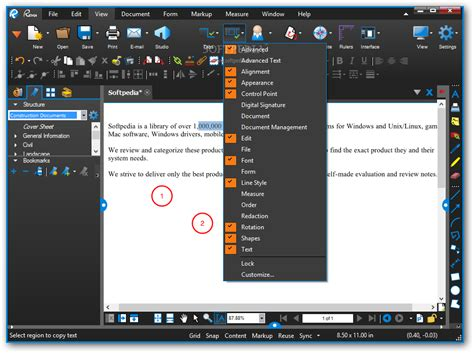 convert pdf to word in bluebeam download bluebeam revu extreme 2018 0