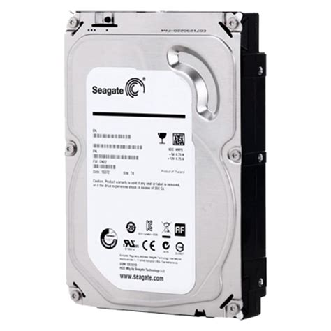 hd 1tb interno hd 1tb 7200 rpm seagate disco seagate 1tb hd interno 1tb