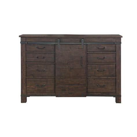 d3561 15 magnussen home furniture pine hill dining room server
