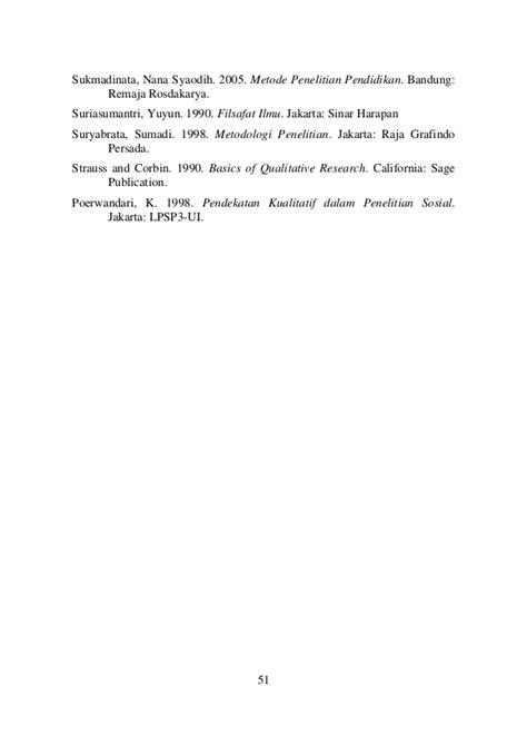 Metode Penelitian Kualitatif Penulis Hamid Patilima penelitian pendidikan