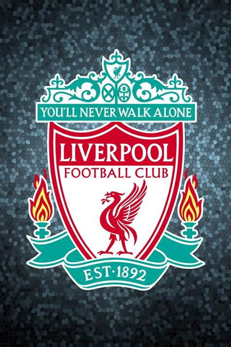 liverpool wallpaper for iphone 5 hd liverpool fc iphone wallpaper wallpapersafari