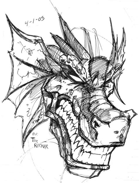 coloring pages of dragon faces pictures of dragons faces coloring home