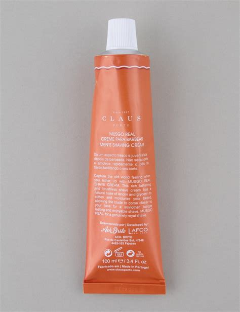 angelus paint ingredients mus orange 100ml mens