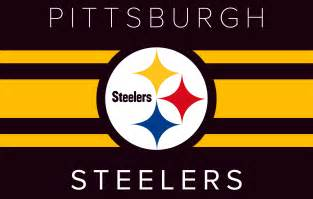 Galerry Steelers Wallpapers Wallpaper Cave