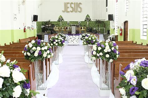 at home wedding decorations church decorating ideas kit wedding decorations wedding decoration ideas