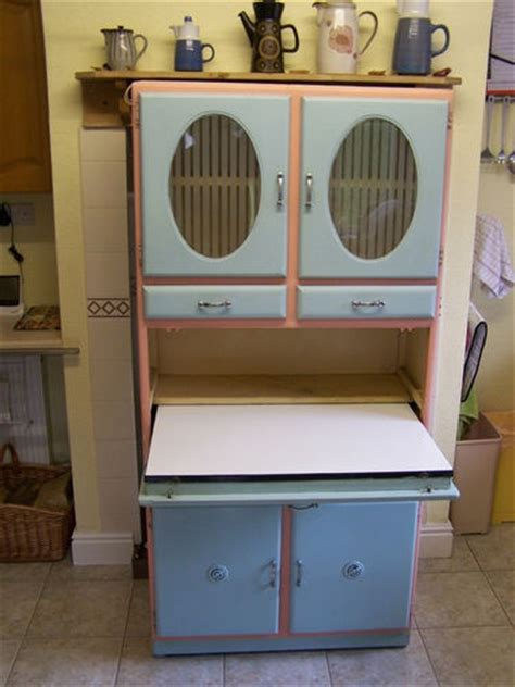 1950 39 s vintage kitchen larder cupboard cabinet 1950 s larder cabinet very similar to the one my