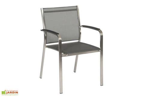 fauteuil acier lot de 8 fauteuils acier sirius lot de 8 fauteuils sirius