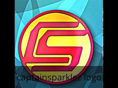 captainsparklez logo captainsparklez logo youtube