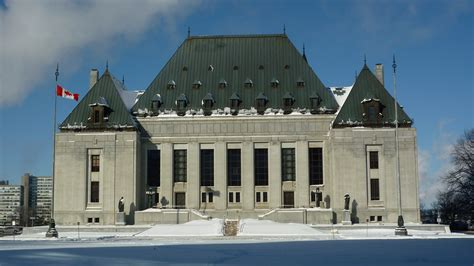 Canadian Court Search The Canadian Supreme Court Just Stood Up For Privacy Rights Motherboard