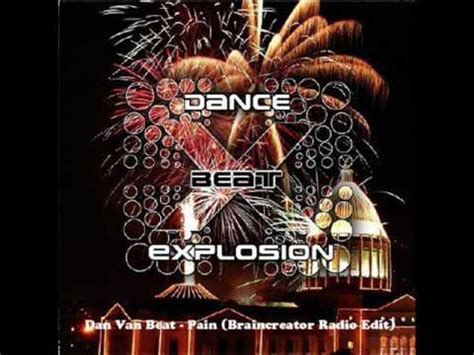 best house music 2009 top 10 eletro house music 2009 2 youtube