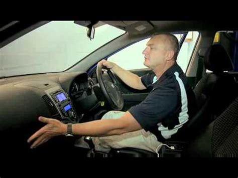 nrma car seat ratings hyundai i30 sr car review nrma drivers seat
