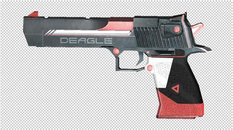 Gantungan Kunci Desert Eagle Csgo cod4 deagle skins from csgo help me out updated call