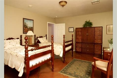 casa de shining sunbeam tucson az with 3 reviews