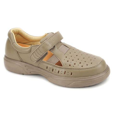 Shoes Mount apis mt emey 9212 diabetic therapeutic and sandal shoe