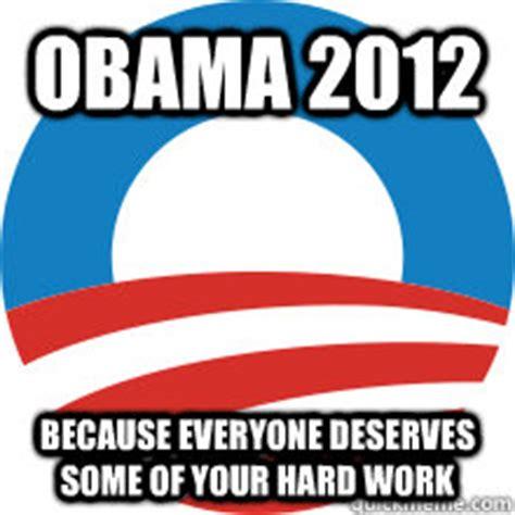 Meme Slogans - new democrat slogan memes quickmeme