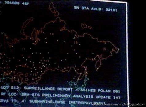 Wargames 1983 Film Vagebond S Movie Screenshots Wargames 1983