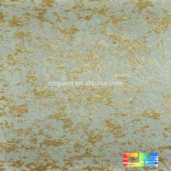 asian paint wall texture water based external wall texture paint texture paint for