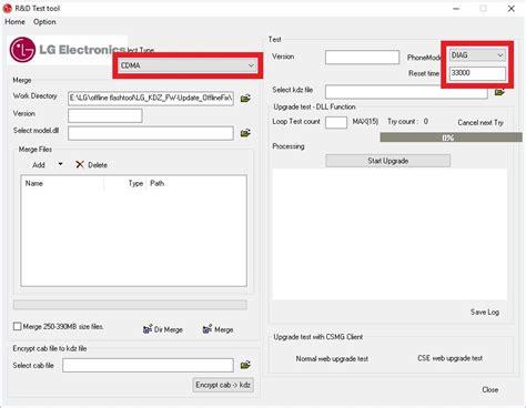 file format kdz 199 246 ken lg telefona offline flashtool ile stock rom y 252 kleme