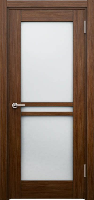 Closet Door Manufacturers 1000 Ideas About Modern Interior Doors On Interior Doors Contemporary Interior