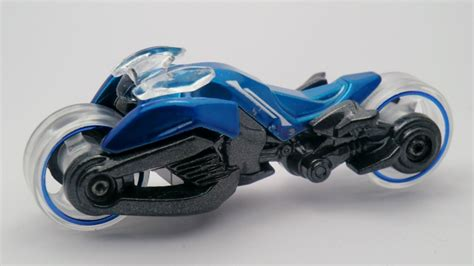 Wheels Max Steel Motor by Max Steel Motorcycle Wheels Wiki