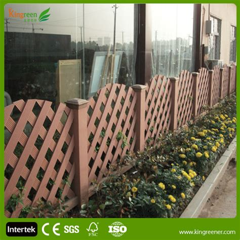 Trellis Fence Panels For Sale Recycled Plastic Decking Boards Cheap Garden Decking