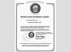 Reinstate Nevada Corporation LLC Nonprofit | Harbor Compliance Nevada Sos Business Entity