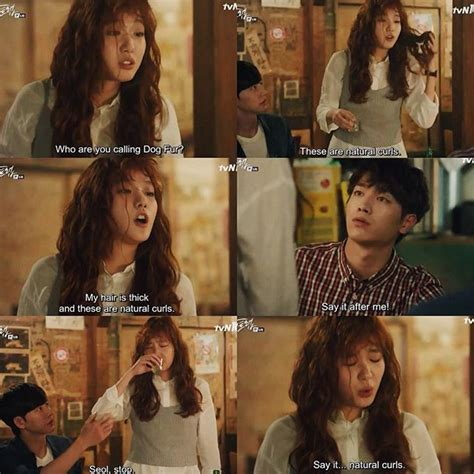 dramacool cheese in the trap cheese in the trap drama korean k j t drama kpop fans