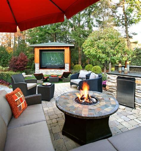 ultimate backyard ultimate backyard backyard and gardens pinterest