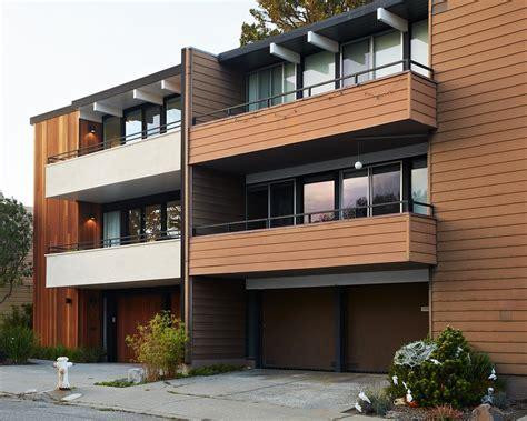 eichler architecture eichler home remodel 1 e architect