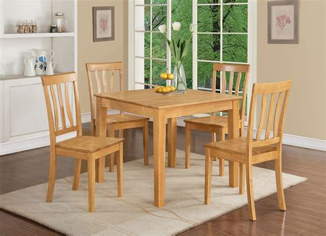 wooden furniture for kitchen why we need small kitchen table midcityeast
