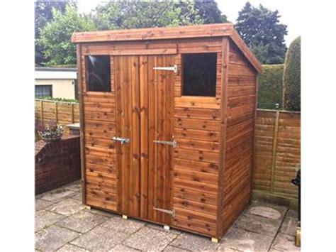 Sheds Derby by Derby Garden Sheds Sheds In Derby Wooden Sheds
