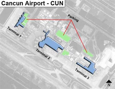 Room Floor Plan Free by Cancun Cun Airport Terminal Map