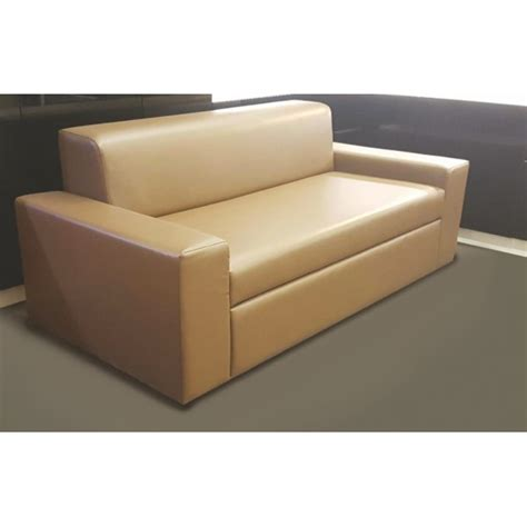 Pro Lift Sofa Bed Fittings Sofa Bed Fitting