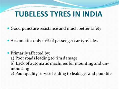 short lived and or poor selling cars page 3 general tyre industry analysis