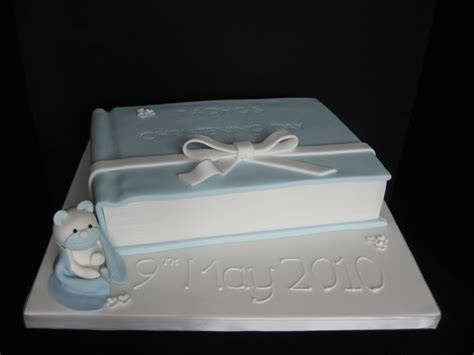 book cake pictures book cakes and cupcakes cakes and cupcakes mumbai