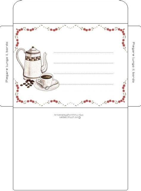 carta da lettere da stare gratis oltre 1000 idee su modelli di busta da lettera su