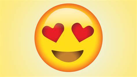 el amor en los tiempos de whatsapp ventaja  desventaja