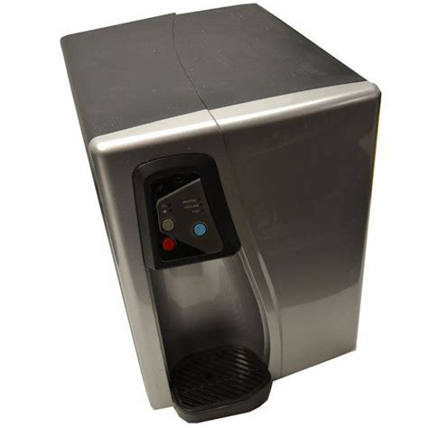 Countertop Filtered Water Dispenser vertex pwc 400 low profile and cold countertop filtered water dispenser ebay